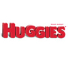 A NEW Product by HUGGIES