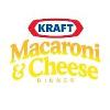 Kraft macaroni and Cheese Cheesy Explosion Dinners